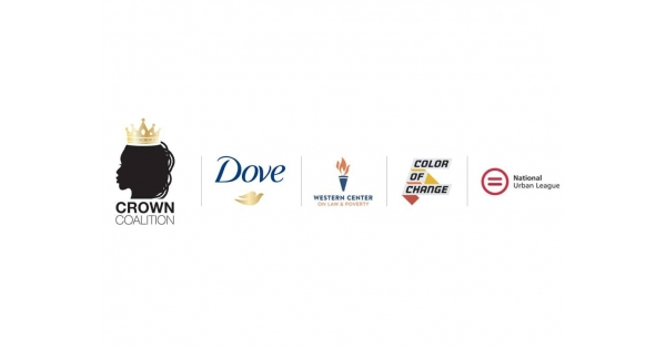 Dove And The Crown Coalition Applaud U.S. House Of Representatives Passing The Crown Act | NationalBlackGuide.com