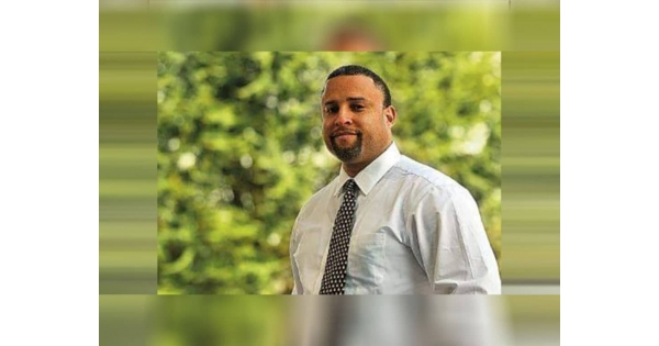 $25 Billion Dollar Civil Rights Lawsuit Filed By Black Man Takes an Interesting Turn | NationalBlackGuide.com