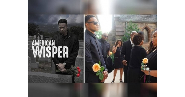 """""""American Wisper"""" Film About Black Family Murdered Garners 1 Million Views on Amazon Prime and Tubi 