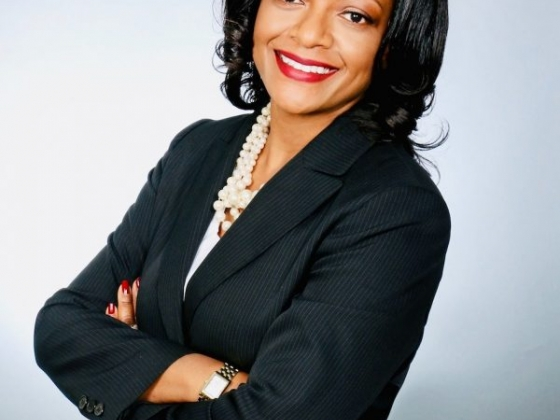 PBS Promotes Sylvia Bugg To Serve As Chief Of Programming